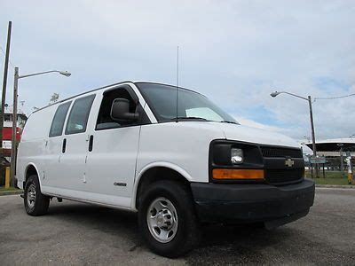 accident recorder 2003 chevrolet blazer electronic toll collection service manual how petrol cars work 2003 chevrolet express 2500 electronic toll collection