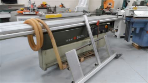 woodworking equipment for sale woodworking machinery for sale in uk and europe