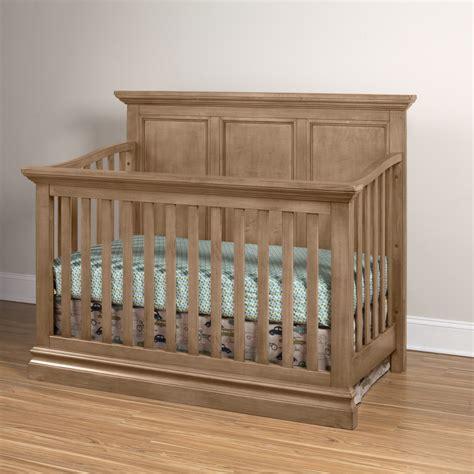 top baby cribs westwood pine ridge convertible crib top 10 cribs cribs