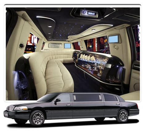 Las Limo Service by Los Angeles Limousine Luxury Limousine Los Angeles