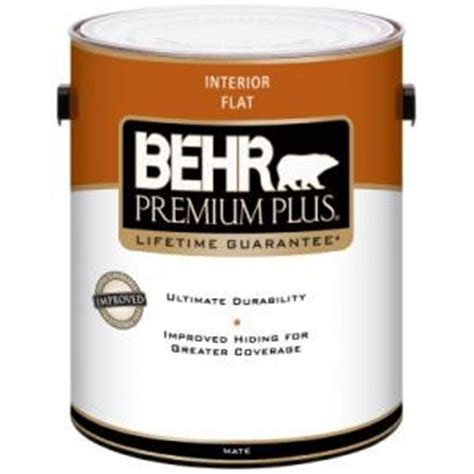 home depot paint sale today home depot glidden or behr paint rebate surviving the