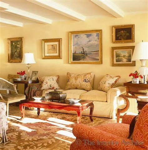 gold paint colors for living room pretty living room colors for inspiration hative