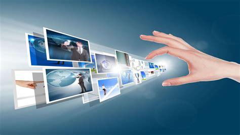 site for website re designing services in delhi india website