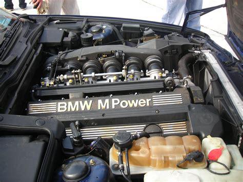 Bmw M5 Engine by File M5 F Engine Pl Jpg Wikimedia Commons