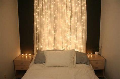 bedroom decorating ideas for lights room