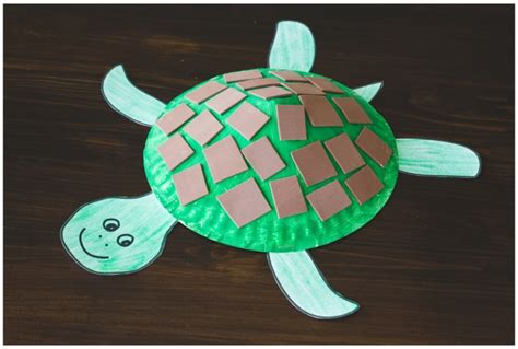 craft work with paper plate time paper plate crafts for with prep