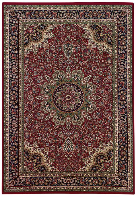 oversized area rugs cheap the best 28 images of oversized rugs cheap oversized