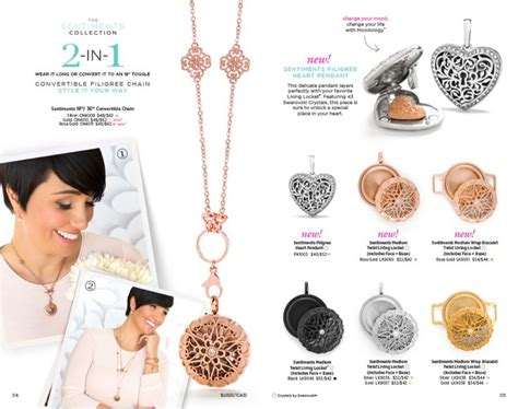 origami owl catalog 6243 best images about origami owl my business on