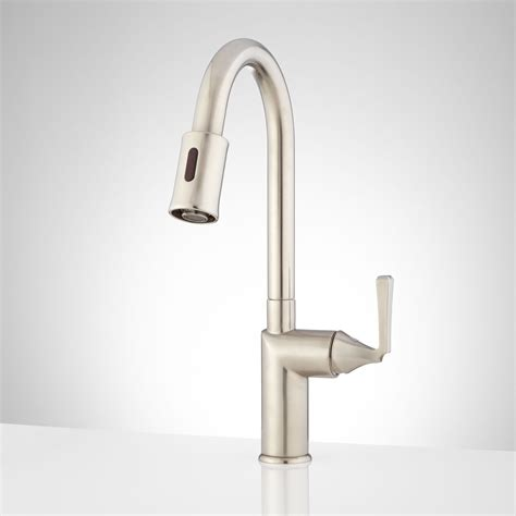 delta touch kitchen faucet troubleshooting delta no touch faucet troubleshooting