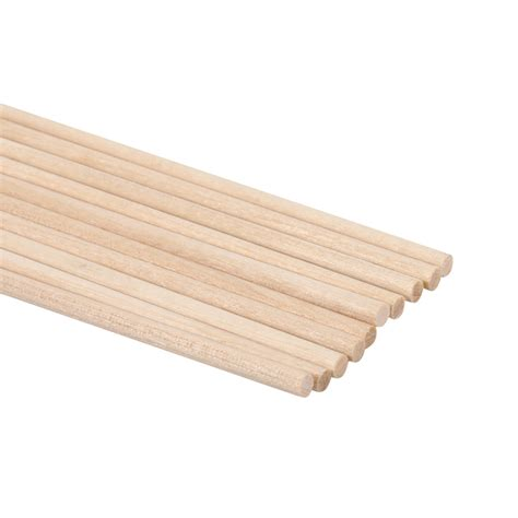 wooden wholesale buy wholesale wood dowel rods from china wood dowel