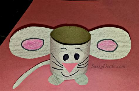 crafts using toilet paper rolls easy crafts for with toilet paper rolls
