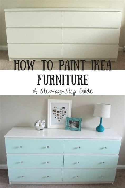 painting laminate bedroom furniture best 25 painting laminate furniture ideas on