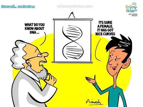 Genetics Jokes Related Keywords - Genetics Jokes Long Tail ... Genetics Jokes