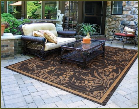outdoor rugs at walmart area rugs marvellous outdoor rugs walmart outdoor rugs