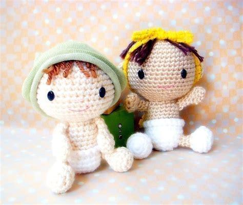 amigurumi baby amigurumi baby baby crochet doll amigurumi pattern pdf