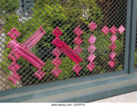 guerilla knitting patterns guerilla knitting stock photos guerilla knitting stock