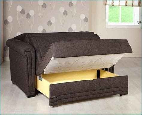 pull out sofa beds for sale sofa inspiring walmart sofa bed design futon frame