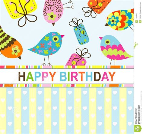 own birthday card birthday card some amazing print your own birthday card