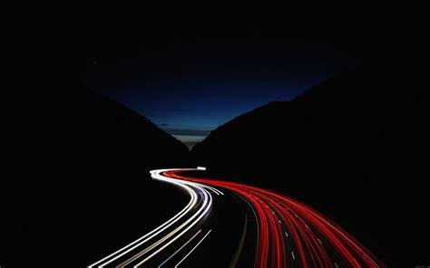 Car Lights Wallpaper by Car Lights Wallpaper 2880x1800 699076