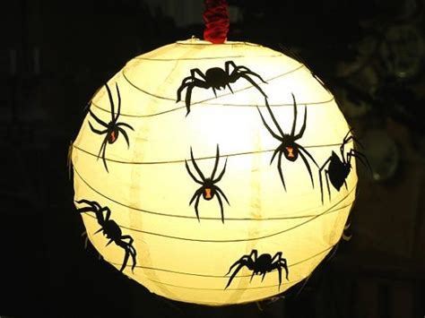 how to decorate lanterns for how to decorate paper lanterns for diy