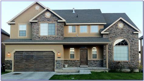 exterior paint color combinations images images of exterior paint color combinations painting