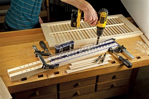 woodworking jig hardware woodworking store opens with prizes demos and guest