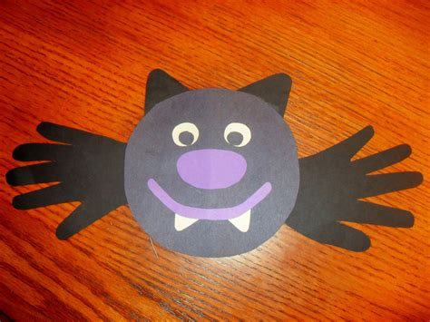 construction paper craft ideas for construction paper crafts ye craft ideas