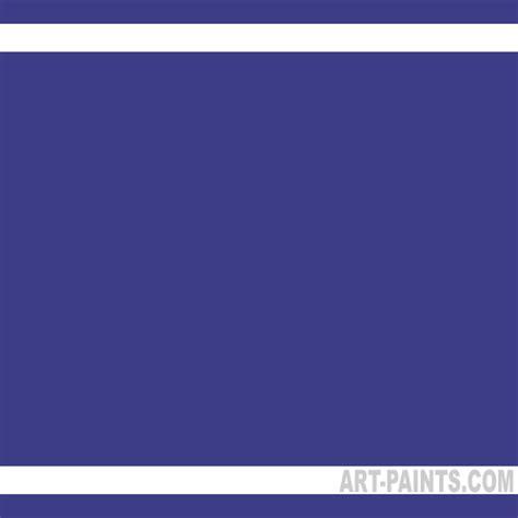 paint colors violet blue violet artists gouache paints 20510604 blue