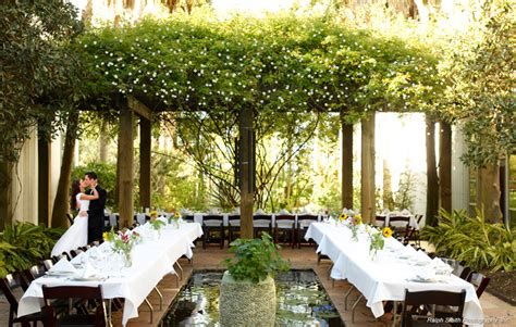 venues for in 7 unique wedding venues in houston to say quot i do quot in