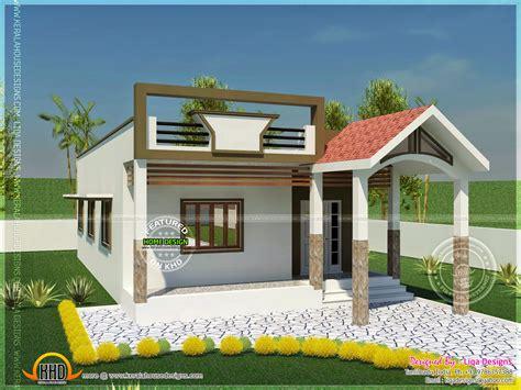 kerala home design october 100 october kerala home design floor october kerala
