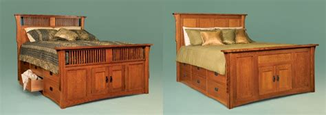 captains bed woodworking plans woodworking plans king size captains bed with drawers