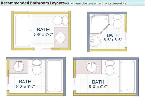 bathroom floorplans bathroom small bathroom design plans small