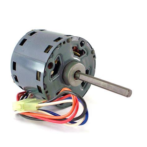 Electric Blower Motor by Ge General Electric Blower Motor 1 5 Hp Model Hc680005