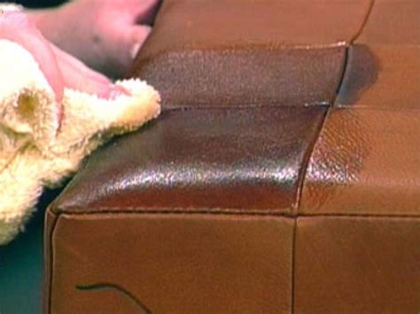 how to clean white leather sofa at home tips for cleaning leather upholstery diy