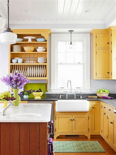 paint color names for kitchen cabinets 80 cool kitchen cabinet paint color ideas