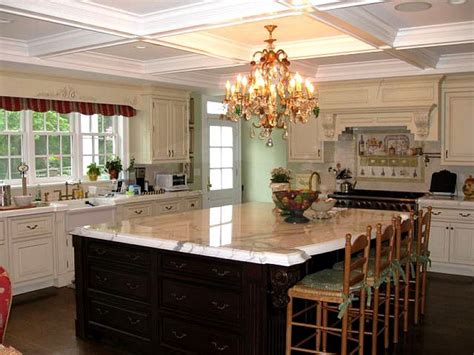 kitchen island set kitchen island table sets 28 images counter top tables