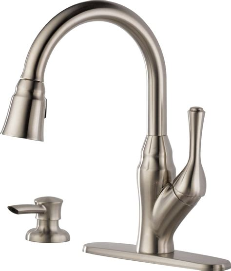 the best kitchen faucet delta kitchen faucets the complete guide top reviews
