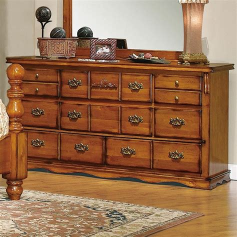 honey pine bedroom furniture honey pine bedroom furniture 28 images pine bedroom
