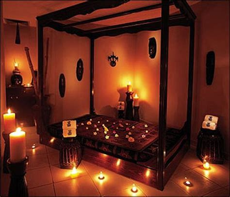 candle light bedroom the world s catalog of ideas