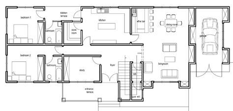 ground floor plan house plans nanaheema ground floor plan building plans 89057