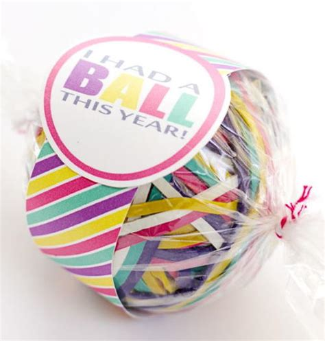 rubber st crafts rubber band gift favecrafts