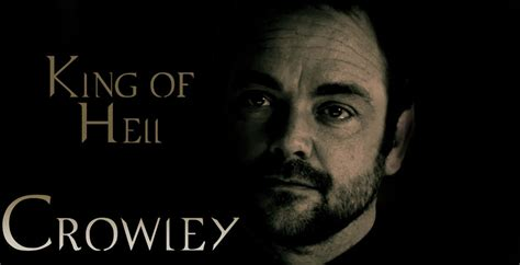 king of hell related keywords suggestions for king of hell crowley