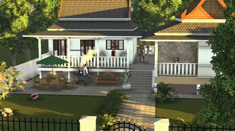house design pictures thailand thai house design ideas