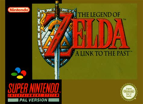 a link to the past the legend of a link to the past similar