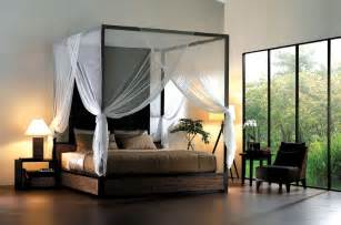 bedroom furniture canopy bed canopy beds 40 stunning bedrooms
