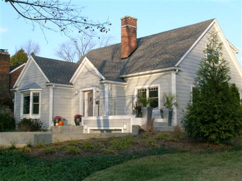 sherwin williams paint store arbor michigan maywood ave home arbor traditional exterior