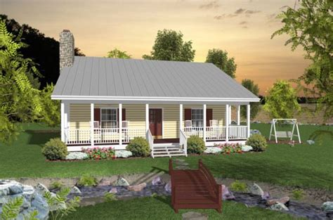 covered porch plans covered porch house plans 5000 house plans