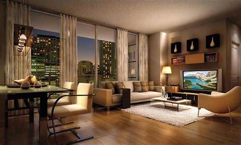 design interior house interior minimalist modern garage houses interior