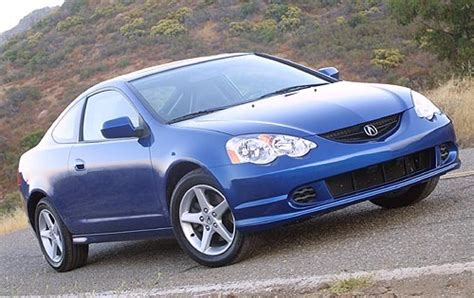 books on how cars work 2002 acura rsx interior lighting used 2004 acura rsx pricing for sale edmunds