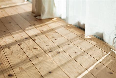 Carpet That Looks Like Wood Planks by Laura Orr Interiors Pretty Pine Flooring